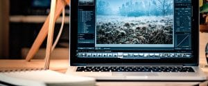 How to boost productivity on the mac