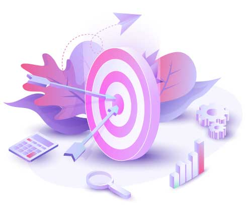 Business-IT-Strategy-Optimised