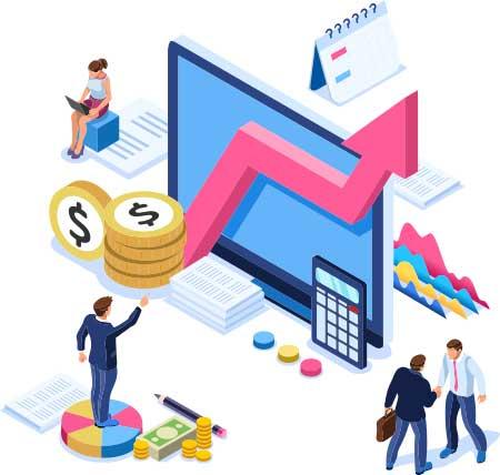 Business-Success-Profit-Optimised