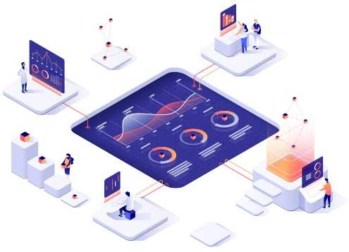 IT-Analytics-Data-Tracking-Optimised