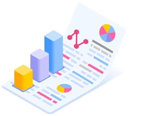 Paper-Document-Graph-Optimised