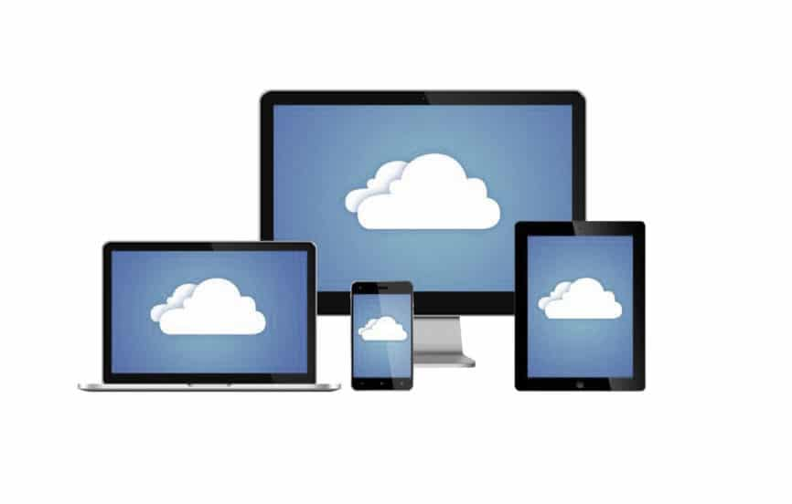 what is virtual desktop infrastructure and how can i benefit estorm australia