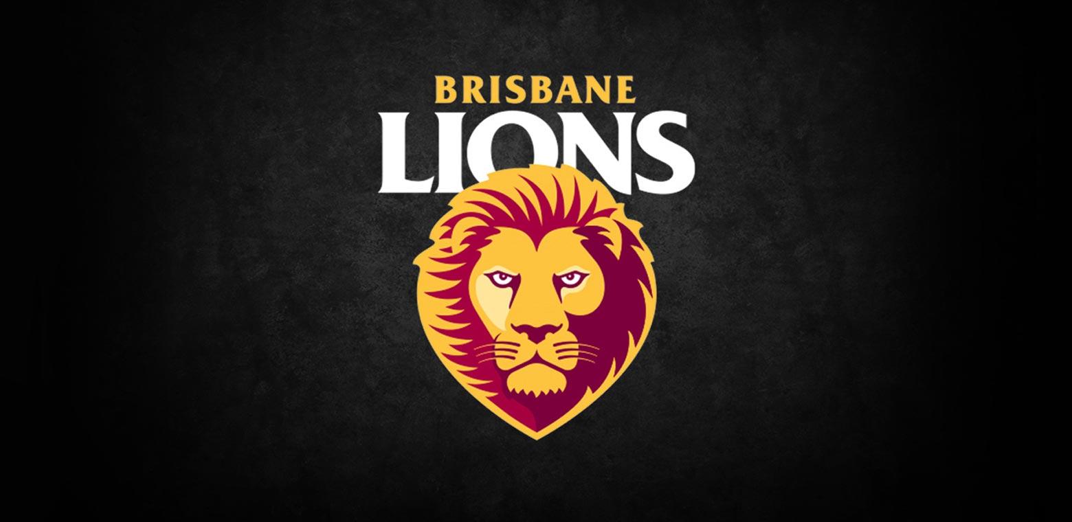 brisbane lions blog banner