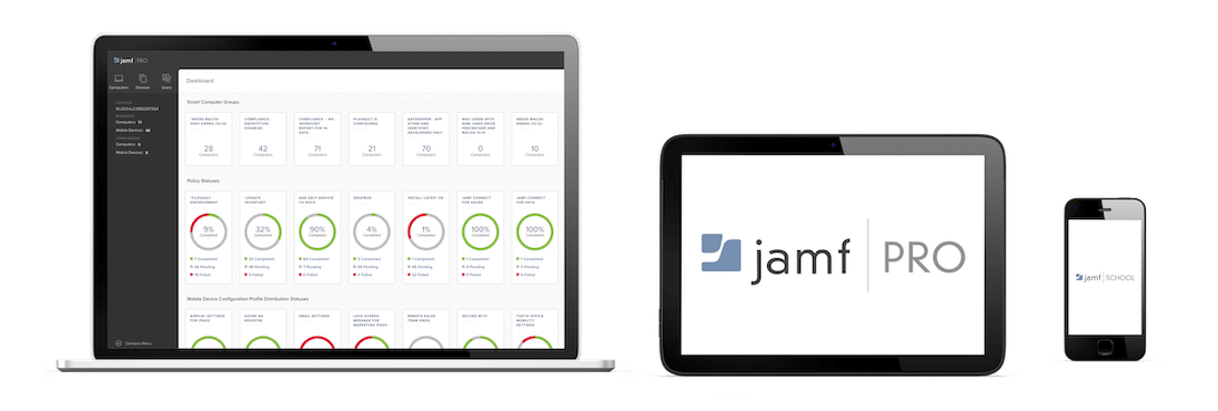 jamf featured1