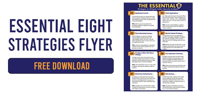 essential_eight_flyer